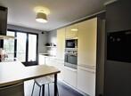 Vente Appartement 4 pièces 87m² Varces-Allières-et-Risset (38760) - Photo 5