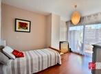 Sale Apartment 4 rooms 108m² Annemasse (74100) - Photo 14