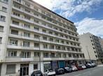 Vente Appartement 3 pièces 74m² Grenoble (38100) - Photo 8