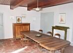 Sale House 4 rooms 115m² SECTEUR SAMATAN-LOMBEZ - Photo 3