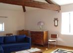 Vente Maison 9 pièces 280m² Pouilly-le-Monial (69400) - Photo 8