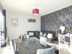 Sale Apartment 3 rooms 81m² Seyssinet-Pariset (38170) - Photo 13