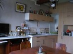 Vente Maison 7 pièces 150m² Veyrins-Thuellin (38630) - Photo 4