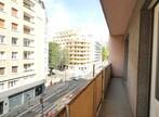 Location Appartement 3 pièces 68m² Grenoble (38000) - Photo 11