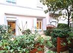 Sale Apartment 2 rooms 39m² Biarritz (64200) - Photo 1