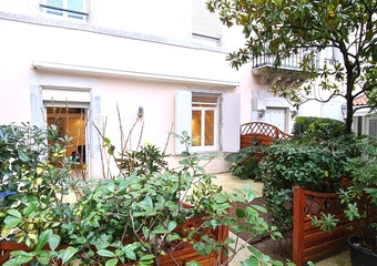 Vente Appartement 2 pièces 39m² Biarritz (64200) - Photo 1