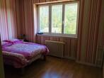 Vente Appartement 5 pièces 113m² Gravelines (59820) - Photo 5
