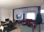 Vente Maison 4 pièces 85m² Dunkerque (59240) - Photo 2