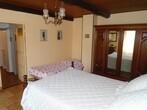 Sale House 7 rooms 193m² Font-Joyeuse - Photo 9