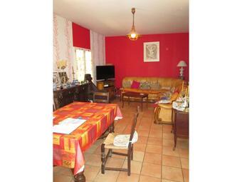 Vente Maison 7 pièces 170m² Hasparren (64240) - photo 2