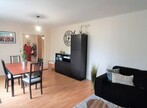 Vente Appartement 4 pièces 97m² Nemours (77140) - Photo 2