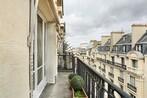 Vente Appartement 7 pièces 184m² Paris 17 (75017) - Photo 2