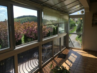 Vente Maison 7 pièces 120m² Le Cergne (42460) - photo 2
