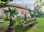 Vente Maison 9 pièces 230m² Colline-Beaumont (62180) - Photo 1