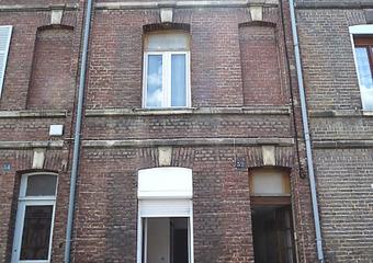 Location Appartement 2 pièces 15m² Amiens (80000) - Photo 1