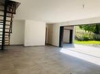 Vente Maison 5 pièces 121m² Chambéry (73000) - Photo 7