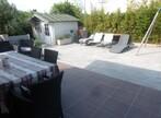 Vente Maison 4 pièces 115m² Saint-Laurent-de-la-Salanque (66250) - Photo 14