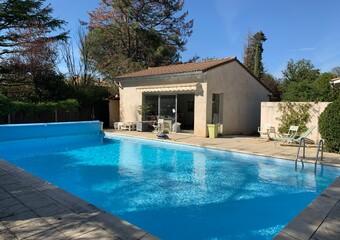 Vente Maison 6 pièces 158m² Romans-sur-Isère (26100) - photo