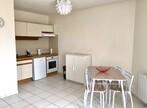 Vente Appartement 1 pièce 30m² Annemasse (74100) - Photo 7