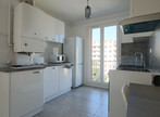 Location Appartement Saint-Martin-d'Hères (38400) - Photo 1