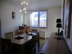 Vente Maison 8 pièces 114m² Vendin-le-Vieil (62880) - Photo 2