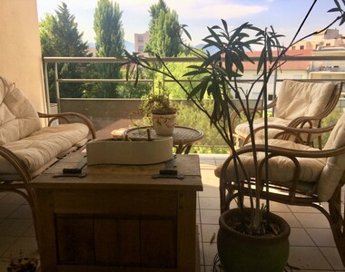 Vente Appartement 2 pièces 54m² Fontaine (38600) - photo