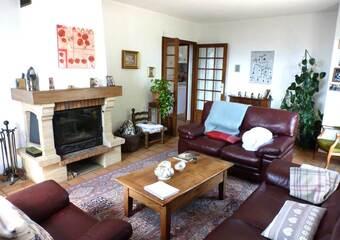 Vente Maison / Chalet / Ferme 6 pièces 131m² Vétraz-Monthoux (74100)