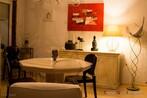 Vente Maison 300m² Faches-Thumesnil (59155) - Photo 3