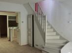 Vente Maison 3 pièces 55m² Grand-Fort-Philippe (59153) - Photo 1