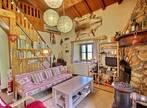 Sale House 8 rooms 130m² LES ARCS - Photo 2
