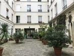 Vente Appartement 3 pièces 59m² Paris 06 (75006) - Photo 11
