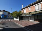 Location Local commercial 20m² Suresnes (92150) - Photo 2