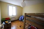 Sale House 6 rooms 102m² Crolles (38920) - Photo 7