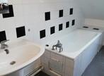 Location Appartement 3 pièces 76m² Chauny (02300) - Photo 6