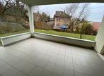Vente Appartement 5 pièces 100m² Zimmersheim (68440) - Photo 1