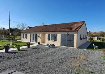 Vente Maison 5 pièces 166m² Gannat (03800) - Photo 1