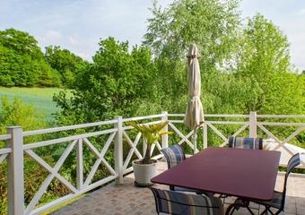 Vente Maison 5 pièces 164m² Serres-Castet (64121) - Photo 1