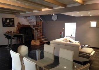Location Maison 3 pièces 90m² Veyre-Monton (63960) - Photo 1
