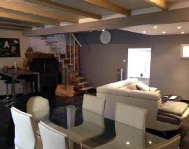 Location Maison 3 pièces 90m² Veyre-Monton (63960) - photo