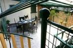 Sale House 6 rooms 255m² Romans-sur-Isère (26100) - Photo 20