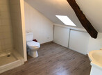 Location Appartement 2 pièces 50m² La Bâtie-Montgascon (38110) - Photo 2