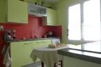 Vente Maison 4 pièces 92m² Villedoux (17230) - Photo 3