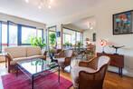 Vente Appartement 4 pièces 107m² Caluire-et-Cuire (69300) - Photo 2
