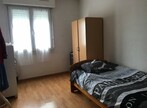 Vente Appartement 4 pièces 65m² Mulhouse (68200) - Photo 5