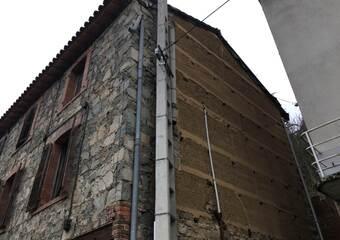 Vente Immeuble 3 pièces 300m² Boën (42130) - Photo 1