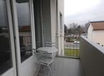 Vente Appartement 4 pièces 68m² Seyssinet-Pariset (38170) - Photo 13