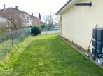 Vente Maison 4 pièces 100m² Bellerive-sur-Allier (03700) - Photo 23