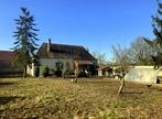 Vente Maison 230m² Cluny (71250) - Photo 1