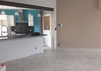 Vente Maison 3 pièces 70m² Amplepuis (69550) - Photo 1