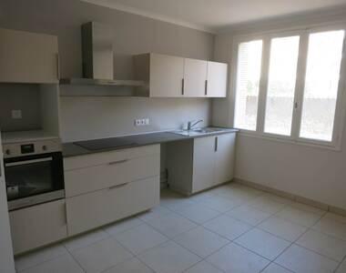 Location Appartement 3 pièces 77m² Tassin-la-Demi-Lune (69160) - photo